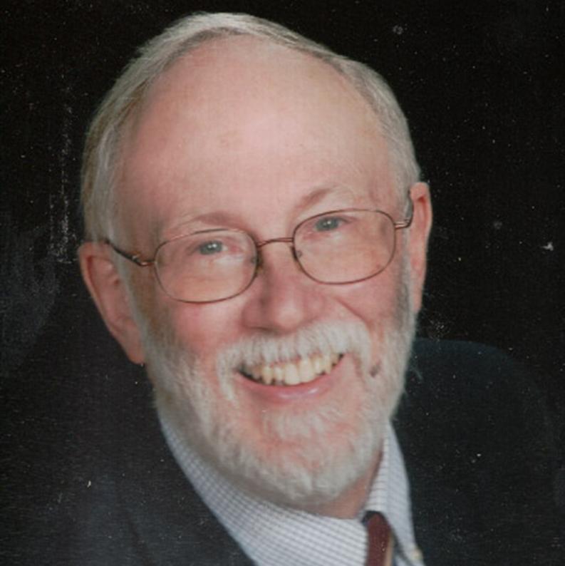 Richard C. Roberts