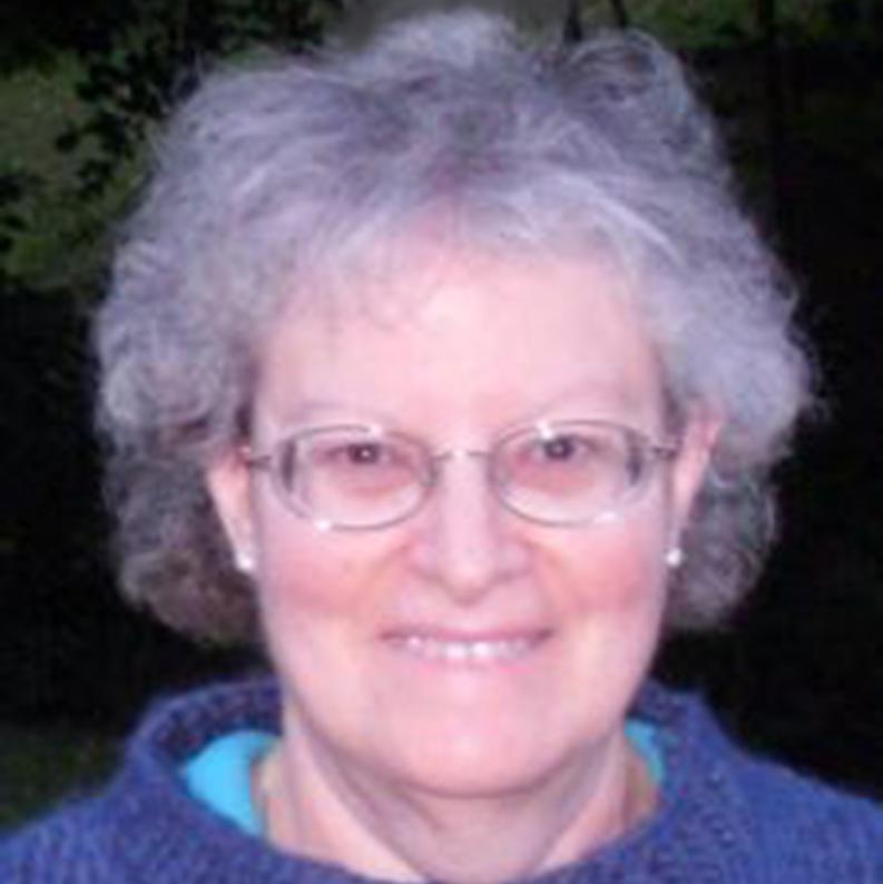 Linda Carlson